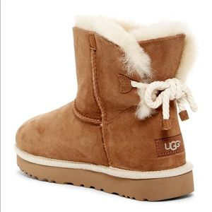 Uggs - Brand New in Box